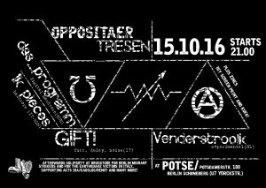 oppositaertresen-at-potse